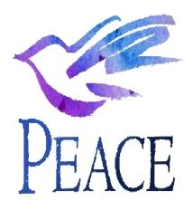 Peace_Dove