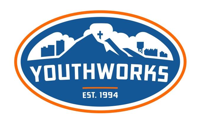 YW_Logo_CMYK