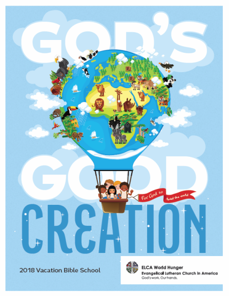 VBS-Cover.png