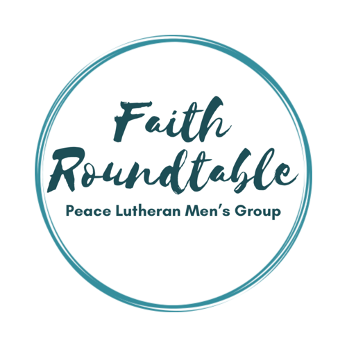 Faith Roundtable