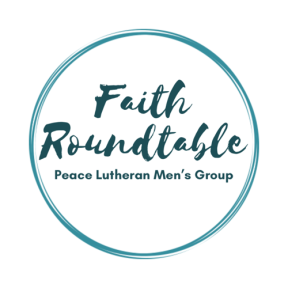 Faith Roundtable