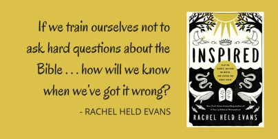 Inspired-by-Rachel-Held-Evans